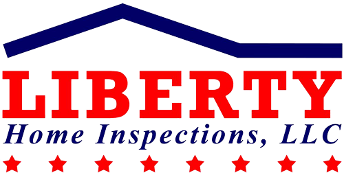 Liberty Home Inspections, LLC